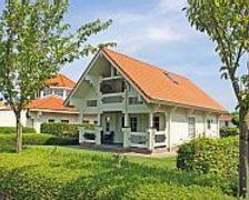 Fins Vakantie Huis : Vakantiehuis finse zomer in oostkapelle vlakbij het strand en het